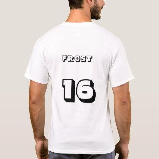 Frostmerch T-Shirt