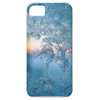 Frosts iPhone 5 Cases