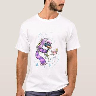 Frosty Margarita T-Shirt