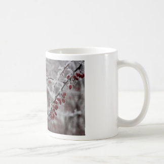 Frosty ! mug