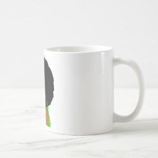 Frotastic Basic Mug