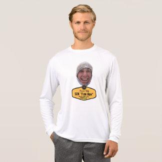 Frozen 50 Rolls T-Shirt