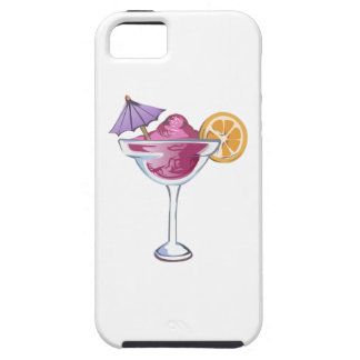 FROZEN DRINK iPhone 5 COVER