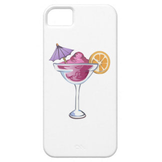 FROZEN DRINK iPhone 5 COVERS