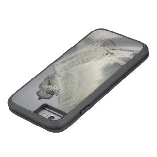 frozen sea tough xtreme iPhone 6 case