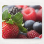 Fruit and Food Mousepad 66