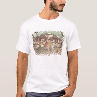Fruit and Vegetable Market T-Shirt