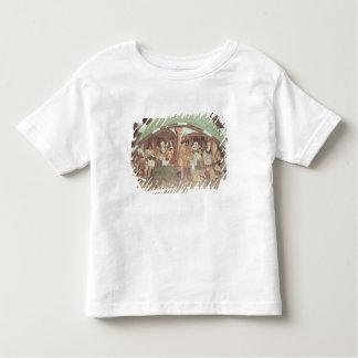 Fruit and Vegetable Market Toddler T-Shirt