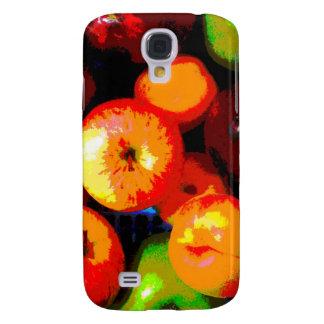 Fruit Basket HTC Vivid Case