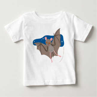 Fruit Bat Tees