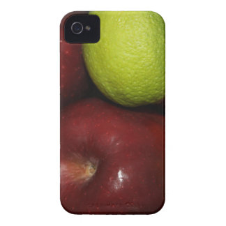 Fruit  BlackBerry Bold Case-Mate Barely There