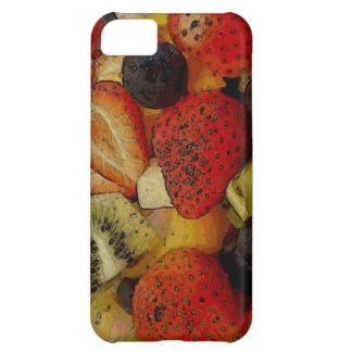 Fruit Case! iPhone 5C Case