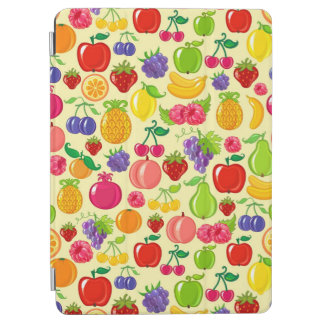 Fruit iPad Air Cover