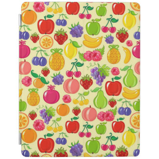 Fruit iPad Cover