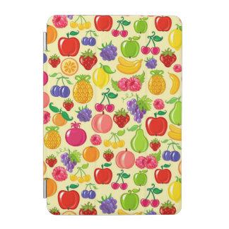 Fruit iPad Mini Cover