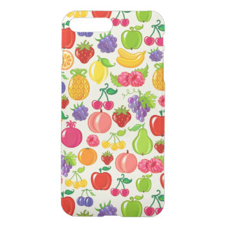 Fruit iPhone 8 Plus/7 Plus Case