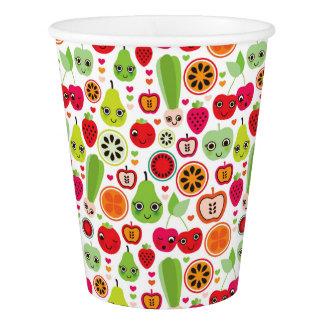 fruit kids illustration apple