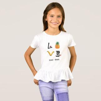 Fruit love T-Shirt