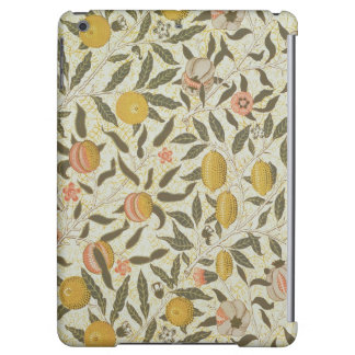 Fruit or Pomegranate wallpaper design