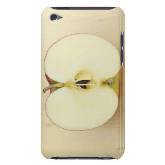 ,Fruit,Outdoor iPod Case-Mate Cases