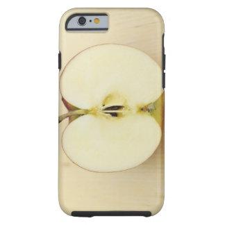 ,Fruit,Outdoor Tough iPhone 6 Case