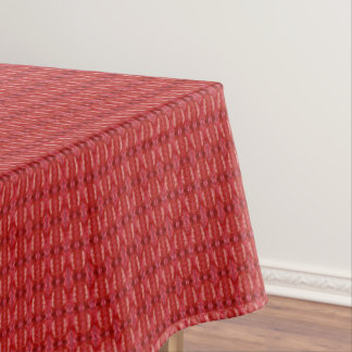 Fruit Punch Marble Tablecloth Texture#23-b Buy Now