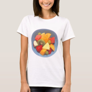 Fruit Salad T-Shirt