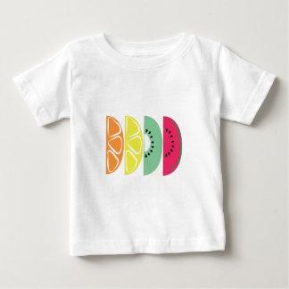 Fruit Slices Tshirt