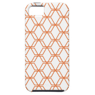 Fruit Stand in Monte Carlo - Mate Case iPhone 5 iPhone 5 Case