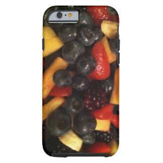 fruit tough iPhone 6 case