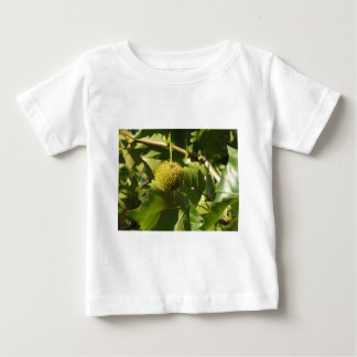 Fruit Tee Shirt