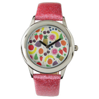 Fruit Watch