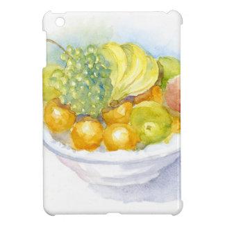 Fruitbowl iPad Mini Case