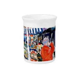 fruitnvegstall pitcher