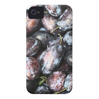 Fruits Case-Mate iPhone 4 Case