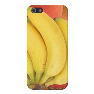 Fruits iphone Case iPhone 5 Case