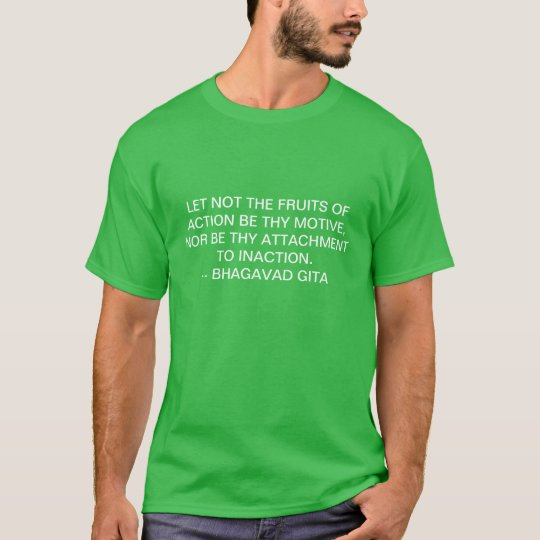 fruits of labour T-Shirt