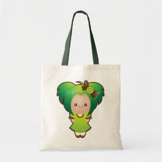 Fruits of the Spirit: Patience Bags