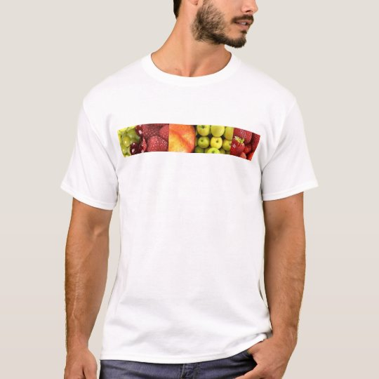 fruits of the spirit T-Shirt