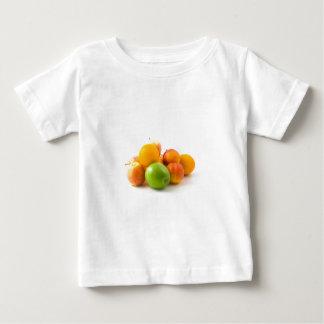 Fruits Tees
