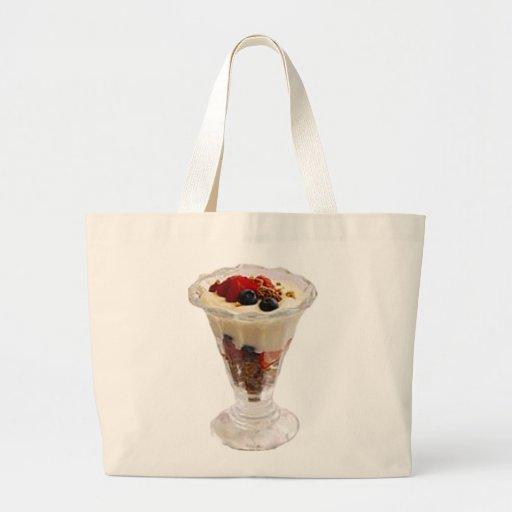 Fruity Italian Sundae Bag