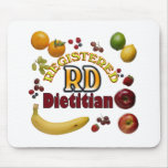 FRUITY RD - REGISTERED DIETITIAN