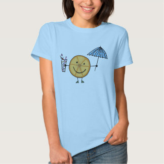 Fruity Summer Fun! Tee Shirt