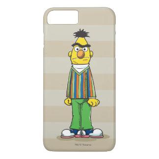 Frustrated Bert iPhone 8 Plus/7 Plus Case