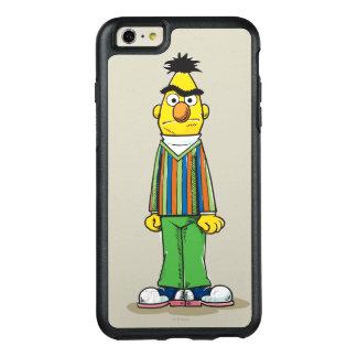 Frustrated Bert OtterBox iPhone 6/6s Plus Case