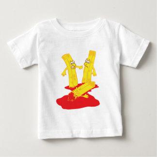Fry Death Shirts