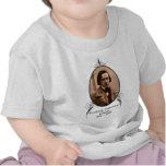 Fryderyk Chopin T Shirt