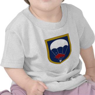 FschJgBtl 314 T-shirts