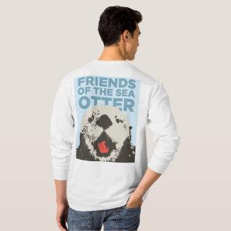 FSO Long Sleeve T-Shirt