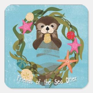 FSO Sticker